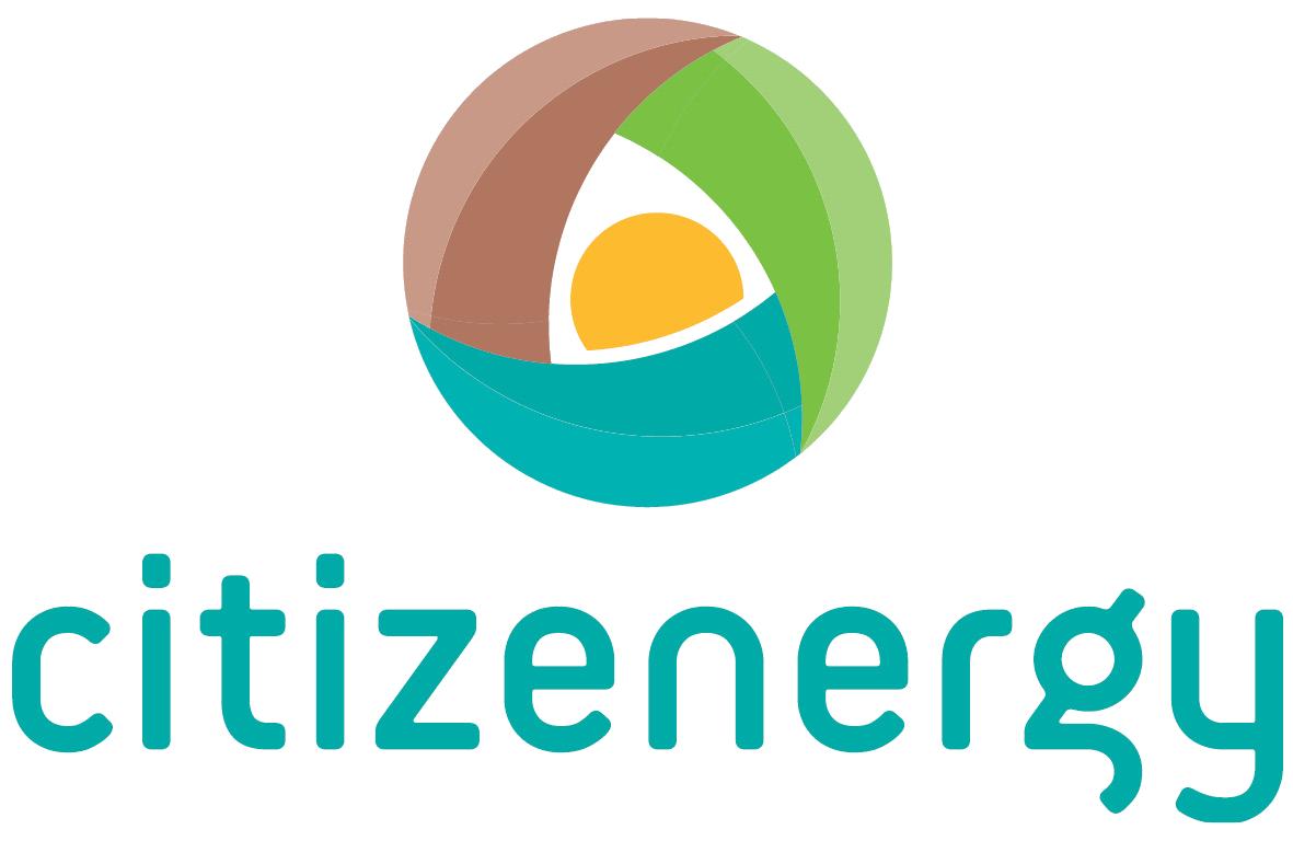 Citizenergy Logo